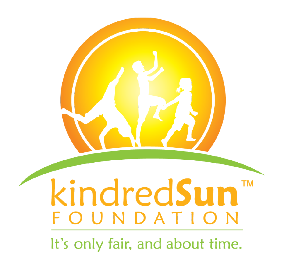 kindredSun™ Foundation